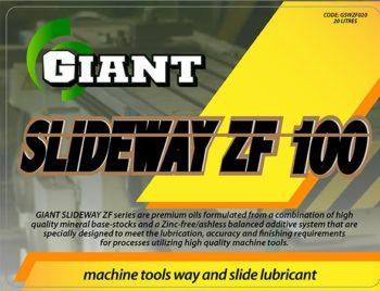 GIANT-SLIDEWAYS-ZF-100